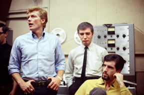 Session1967