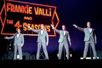 Jersey-Boys-film photo-1
