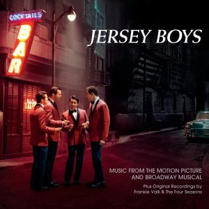 Jersey-boys-ost