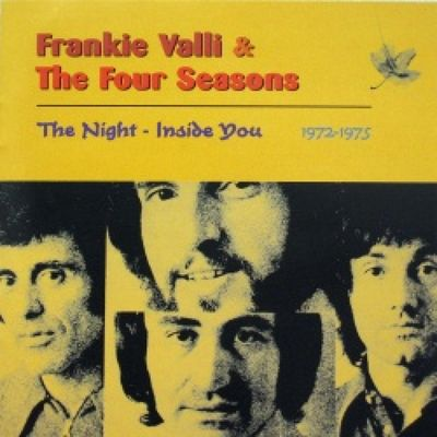 Frankie-valli-the-night