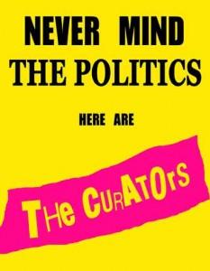 Curators2