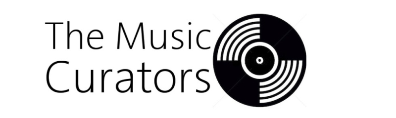 Cropped-music-curators-logo3