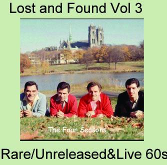 L&F Cover copy