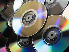 00-CDs
