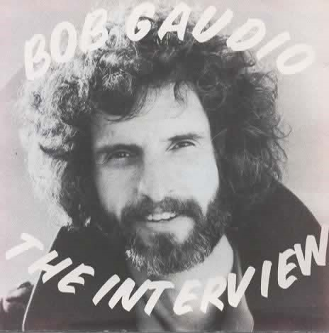 CD Front BG Interview 1972