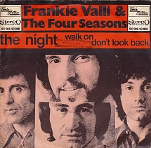 Frankie-valli-and-the-four-seasons-the-night-rare-earth-s
