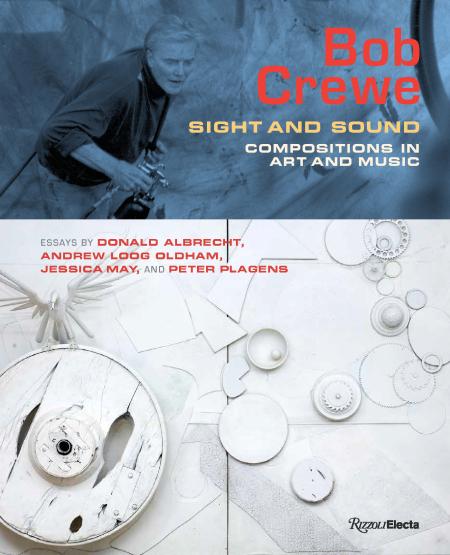 Bob Crewe Cover