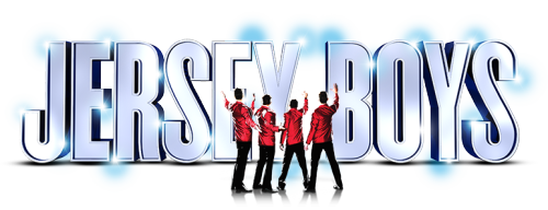 Jersey Boys UK National Tour